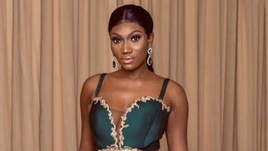 Photo of Wendy Shay is the topmost New Artiste of the Year