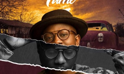 Fame by Flowking Stone