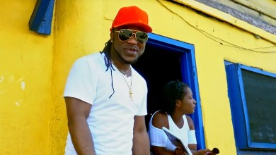 Photo of Video: Come To Daddy by Prince Bright (Buk Bak)