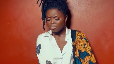 Photo of Video: Boys No Dey Pay (Remix) by Ama Petal feat. Shatta Wale
