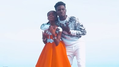 Photo of 2019 Week 24: Top 20 Ghana Music Video Countdown