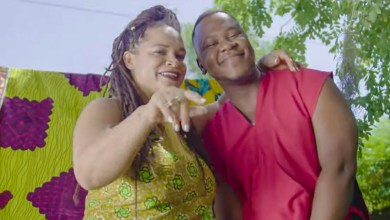 Photo of Video: Koko by Kevin Sol feat. Edem & Sena Dagadu