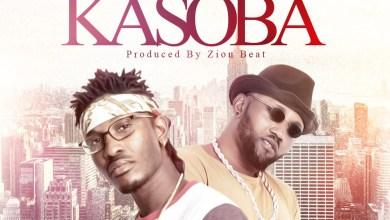 Photo of Audio: Kasoba by Tinny feat. Ebadah