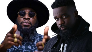 Photo of Sarkodie & M.anifest to release new music projects soon