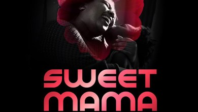 Photo of Audio: Sweet Mama by Yaw Berk, Zepora Dickson, Andy Wealth, Kemi Kushimo, Joykim Oriaku, Nazah & Tina