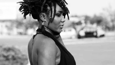 Photo of Ebony's dad to outdoor first  artiste under new record label