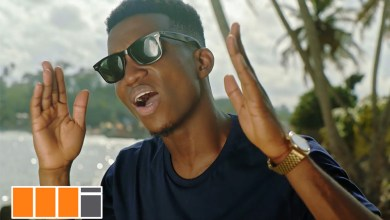 Photo of Video Premiere: Illegal Fishing [Closed Season] by Kofi Kinaata