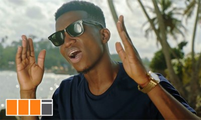 Illegal Fishing [Closed Season] by Kofi Kinaata