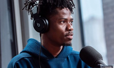 Kwesi Arthur sells out upcoming concert in London
