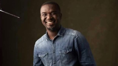 Photo of Joe Mettle: the Epitome of contemporary GH Gospel music