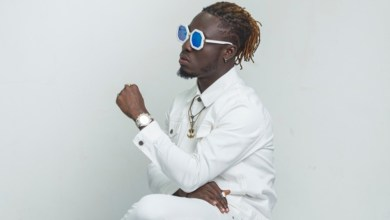 Photo of Meet emerging Afro-Pop artist: EpiqMenz