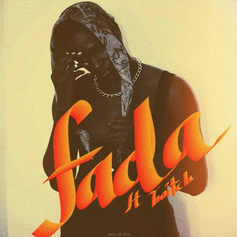 Fada by G-West feat. Twitch