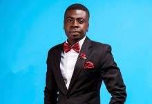 I managed Ruff N Smooth with strong Christian principles- Theo