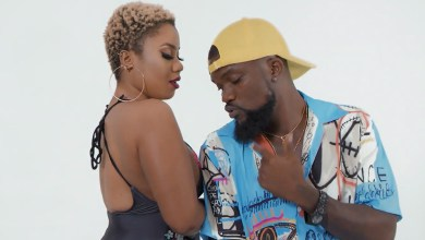 Photo of Video: Fraction by Shuga Kwame feat. Kofi Syck