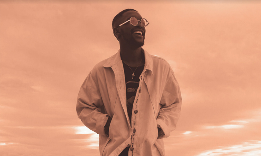 Sole releases 'Bekezela' music video