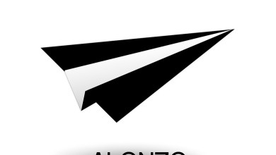 Photo of Audio: Alonzo by Slimbo
