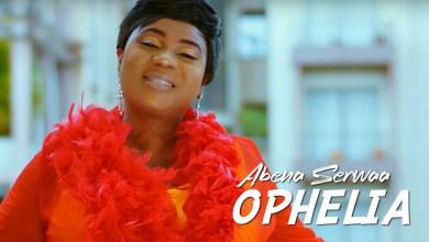 Sing My Praise by Abena Serwaa Ophelia feat. Rose Adjei