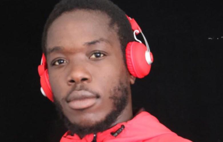 DJ Karmelo