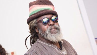 Photo of Ras Caleb injuncts MUSIGA elections amidst postponement