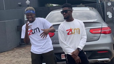 Photo of Zee-TM initiates Guda Challenge worth GHS1000