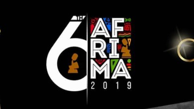 Photo of Mixed reactions as Government pulls out of AFRIMA