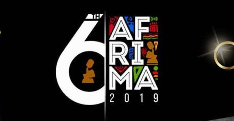 Mixed reactions as Government pulls out of AFRIMA