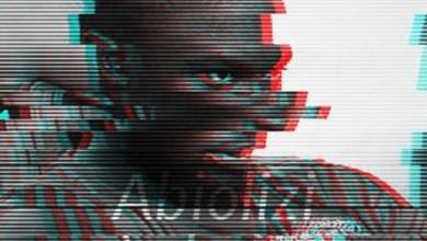 Lukaku (Nobody Refix) by Abiolizi
