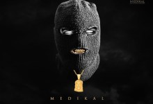 The Plug by Medikal