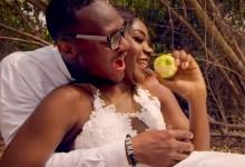 Video Premiere: Oh Girl Oh by Sena Huks
