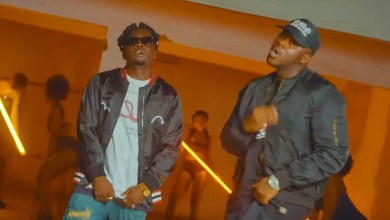 Photo of Video: Wrowroho by Agbeshie feat. Medikal