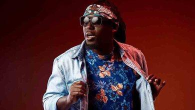 Photo of Celebrating a Hiplife pioneer &  legendary Rapper: KGee