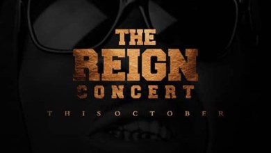 Photo of Shatta Wale announces 2nd edition of Reign Concert