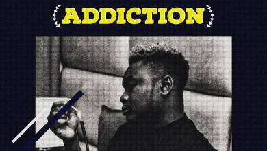 Photo of Soul Marley debuts with 'Addiction'