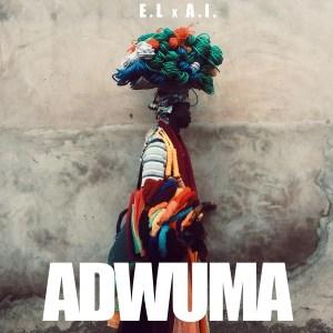 Adwuma by E.L & A.I.