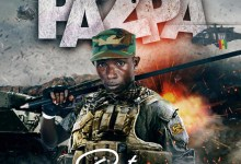 Pa2pa Scopatumana by Patapaa