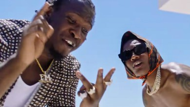 Photo of Video: I Like by Kojo Funds feat. Wizkid