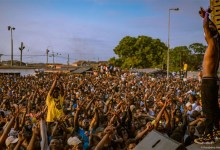 Why Shatta Wale commands the largest Fanbase in Ghana