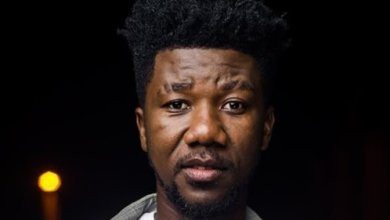 TiC out with new banger, Forever, dedicated to Asamoah Gyan
