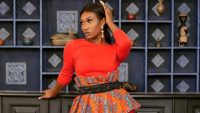 Wendy Shay is Rufftown Records' most lucrative artiste now - Bullet
