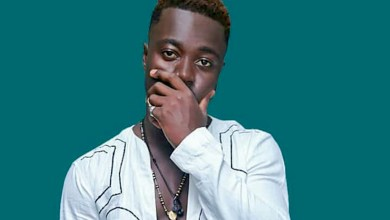 Get ready for KobbyRockz' 'Out Of Ma Zone' EP