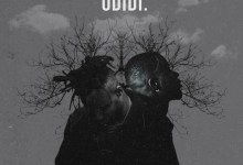 Odidi by DXD feat. B4Bonah