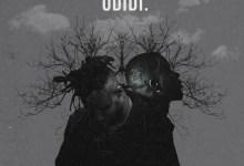 Odidi by DXD feat. B4Bonah