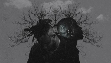 Photo of Audio: Odidi by DXD feat. B4Bonah
