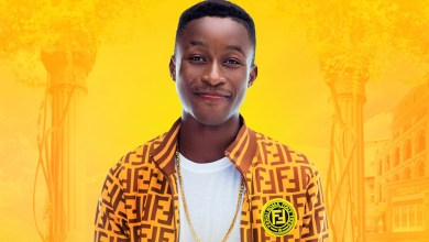 Photo of Klem requests for more in new single, 'Fa Ma Me'