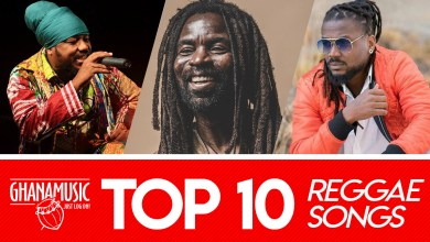 Photo of Ten 2019 Reggae songs you should listen to