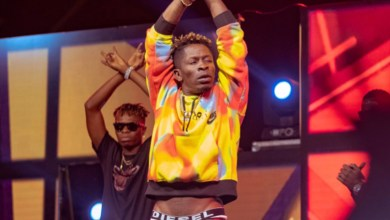 Photo of Joey B, KiDi, Medikal, 4 others confirmed for Shatta Wale's Wonderboy concert