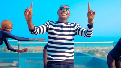 Photo of Video: Cassava by Assanqoma feat. Baby Acheampong