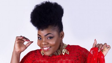 Photo of Celestine Donkor advocates for payment of gospel acts ahead of Celestial Praiz 8