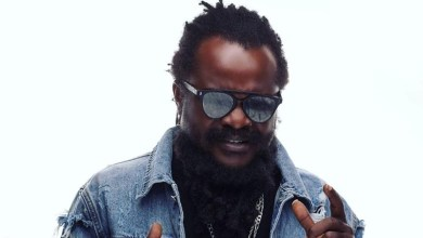 "Photo of Ras Kuuku & Stonebwoy address xenophobia in new song, ""One Africa"""