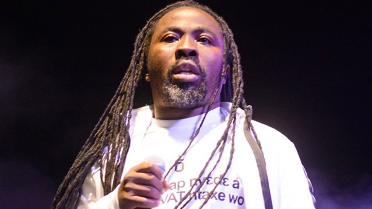 Obrafour set to premier 'Pae Mu Ka' documentary at 2019 Social Media Week